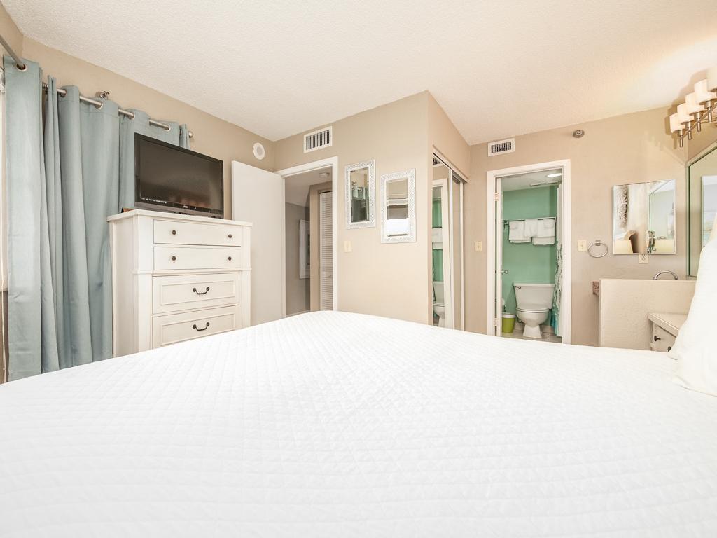Perdido Sun 0206 Condo rental in Perdido Sun in Perdido Key Florida - #9