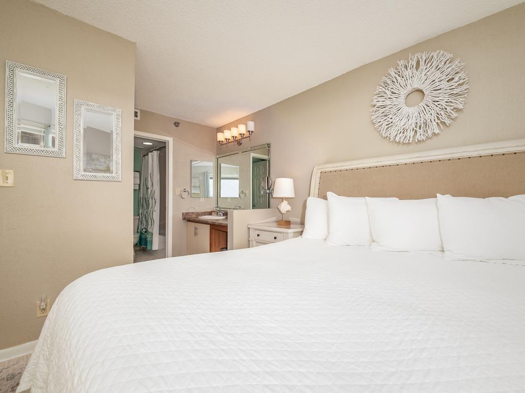 Perdido Sun 0206 Condo rental in Perdido Sun in Perdido Key Florida - #13