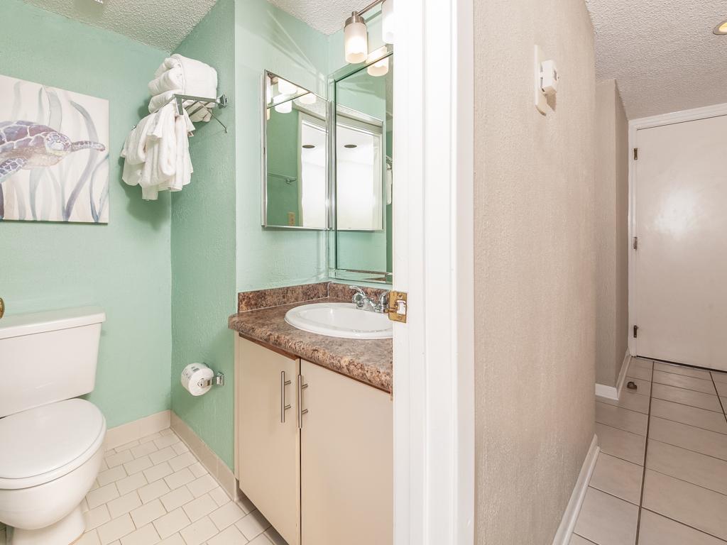 Perdido Sun 0206 Condo rental in Perdido Sun in Perdido Key Florida - #15