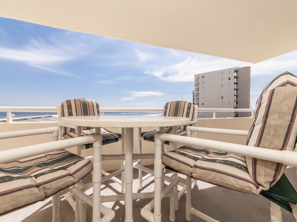 Perdido Sun 0206 Condo rental in Perdido Sun in Perdido Key Florida - #19