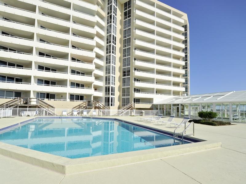 Perdido Sun 0206 Condo rental in Perdido Sun in Perdido Key Florida - #21