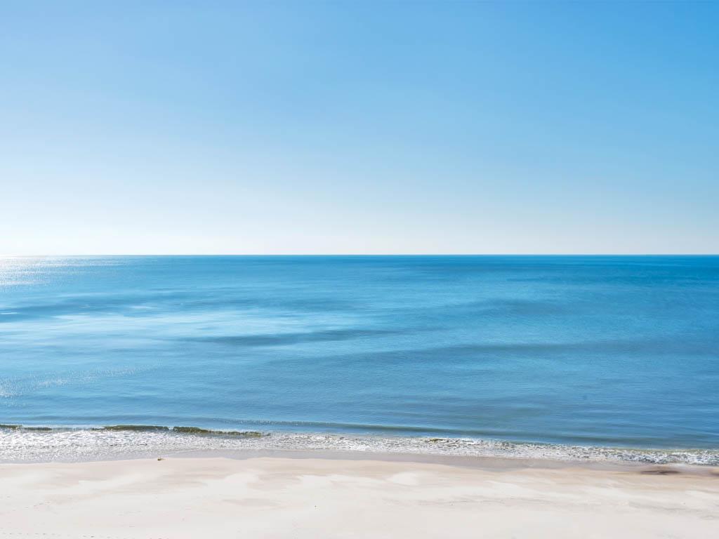 Perdido Sun 0206 Condo rental in Perdido Sun in Perdido Key Florida - #23
