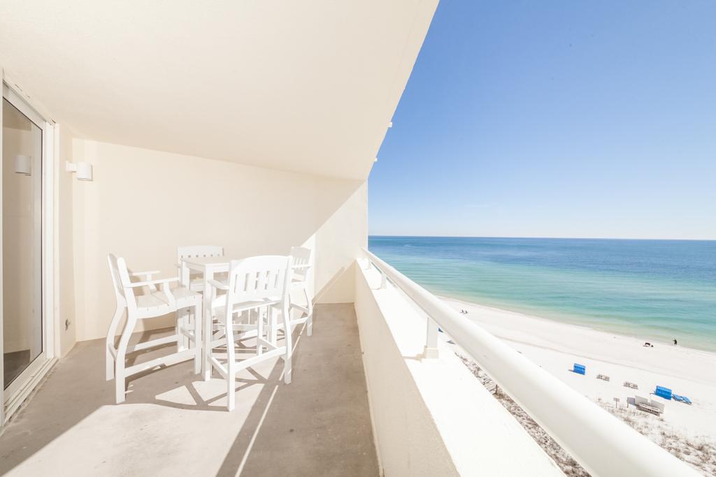 Perdido Sun 0804 Condo rental in Perdido Sun in Perdido Key Florida - #2