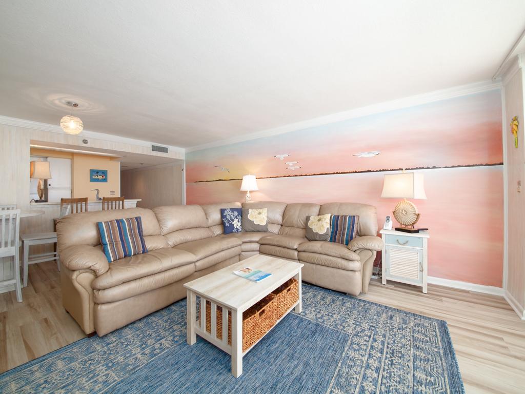 Perdido Sun 0804 Condo rental in Perdido Sun in Perdido Key Florida - #4