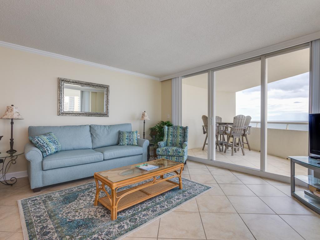 Perdido Sun 0914 Condo rental in Perdido Sun in Perdido Key Florida - #1