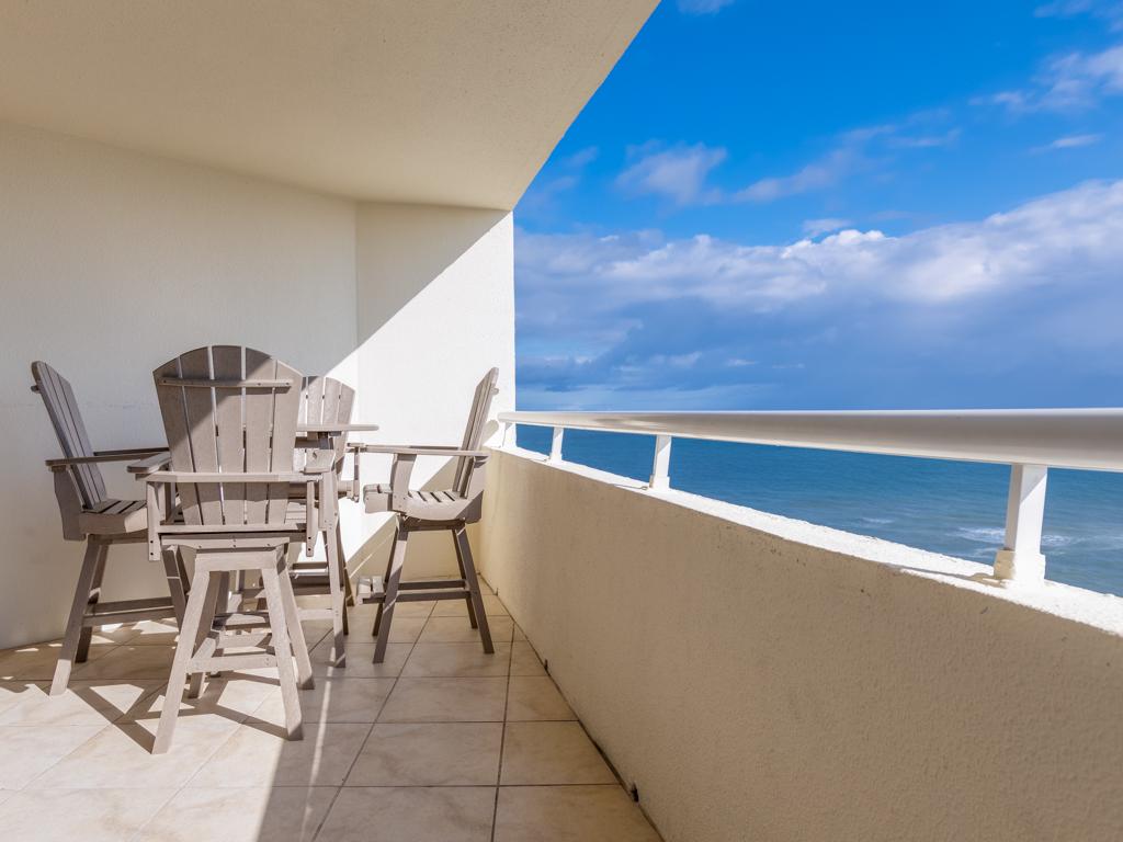 Perdido Sun 0914 Condo rental in Perdido Sun in Perdido Key Florida - #2