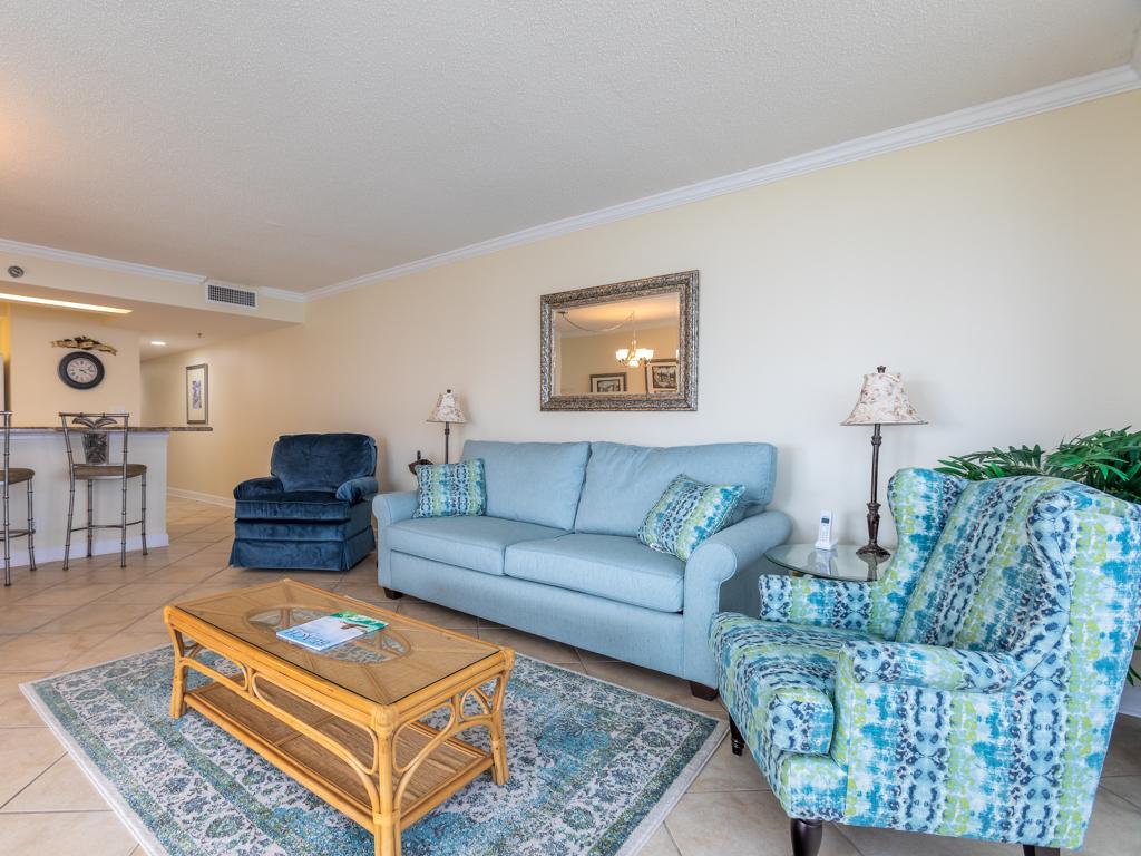 Perdido Sun 0914 Condo rental in Perdido Sun in Perdido Key Florida - #6