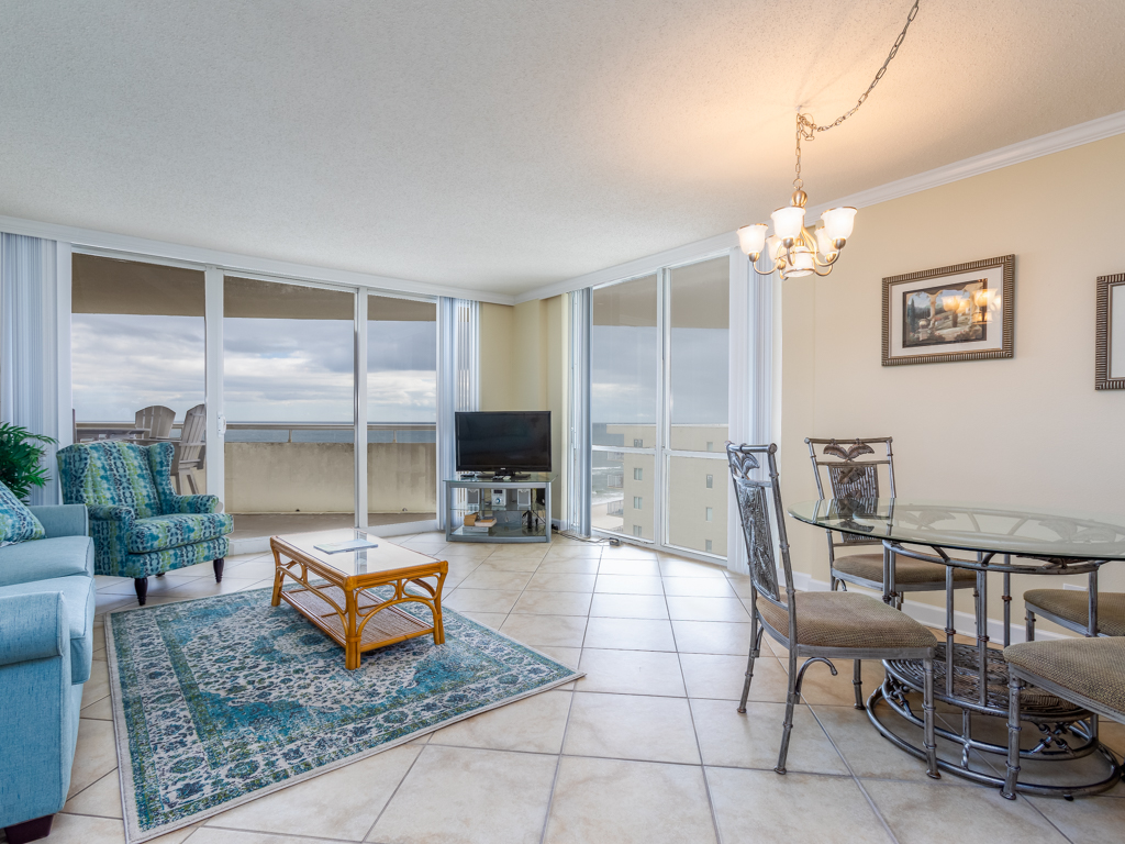 Perdido Sun 0914 Condo rental in Perdido Sun in Perdido Key Florida - #8