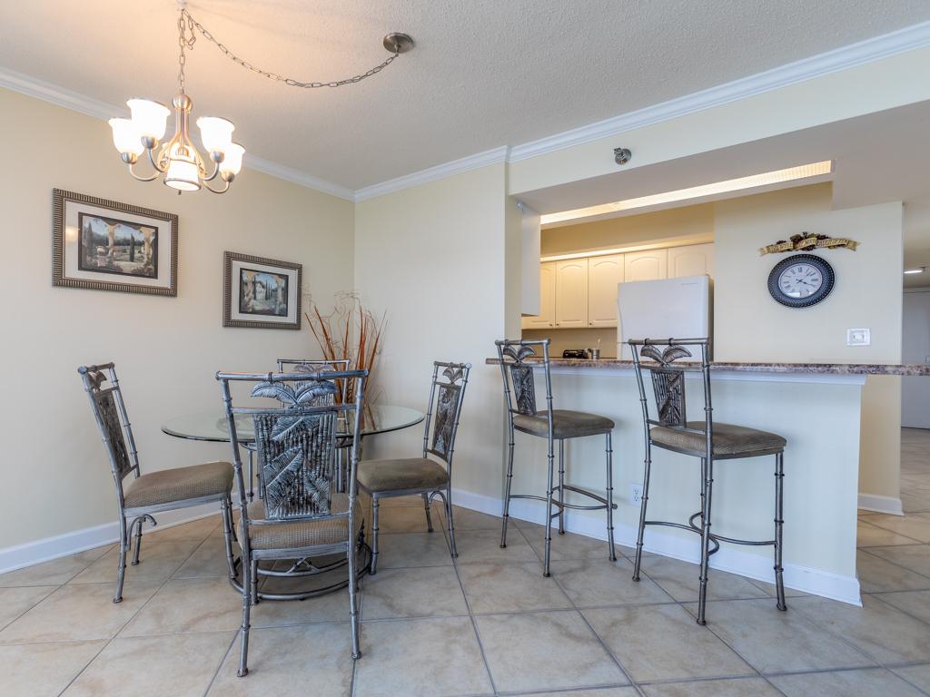 Perdido Sun 0914 Condo rental in Perdido Sun in Perdido Key Florida - #9