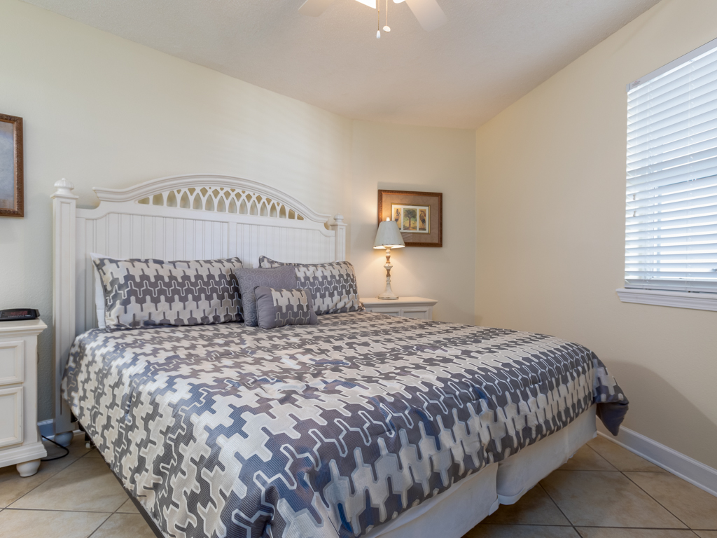 Perdido Sun 0914 Condo rental in Perdido Sun in Perdido Key Florida - #13