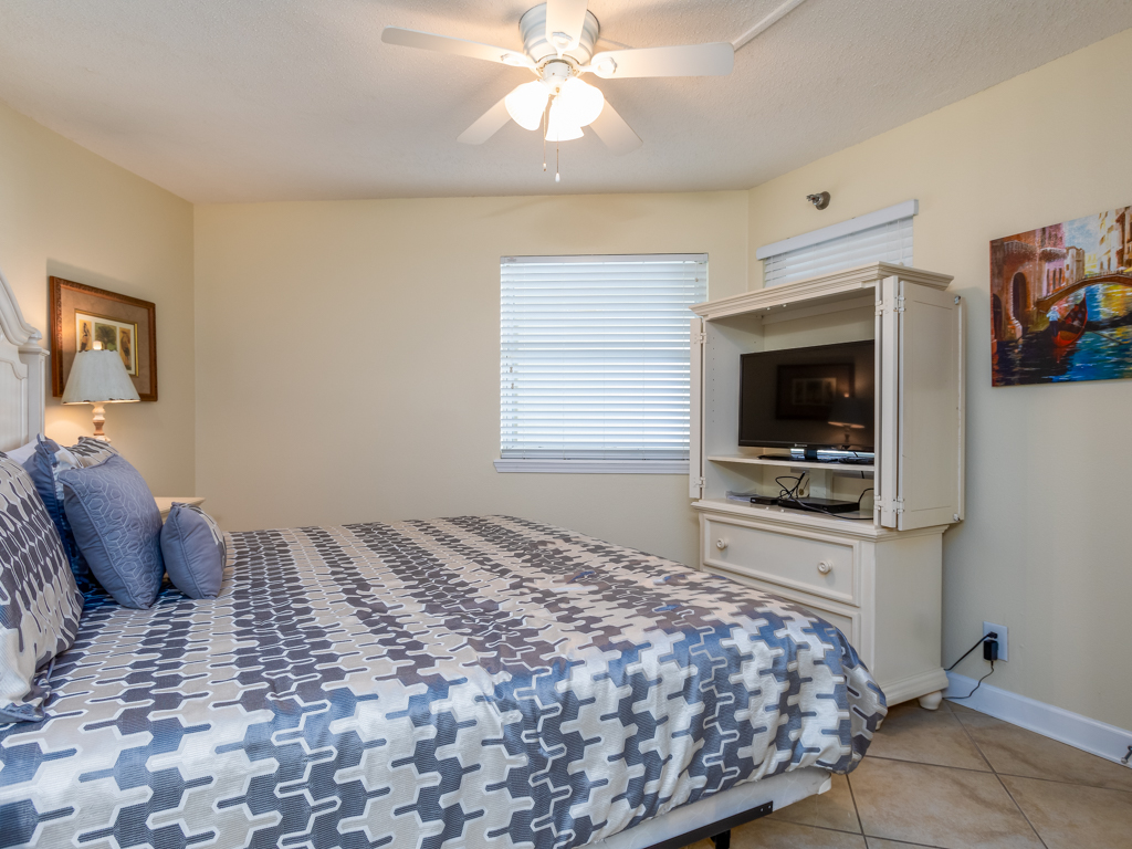 Perdido Sun 0914 Condo rental in Perdido Sun in Perdido Key Florida - #15
