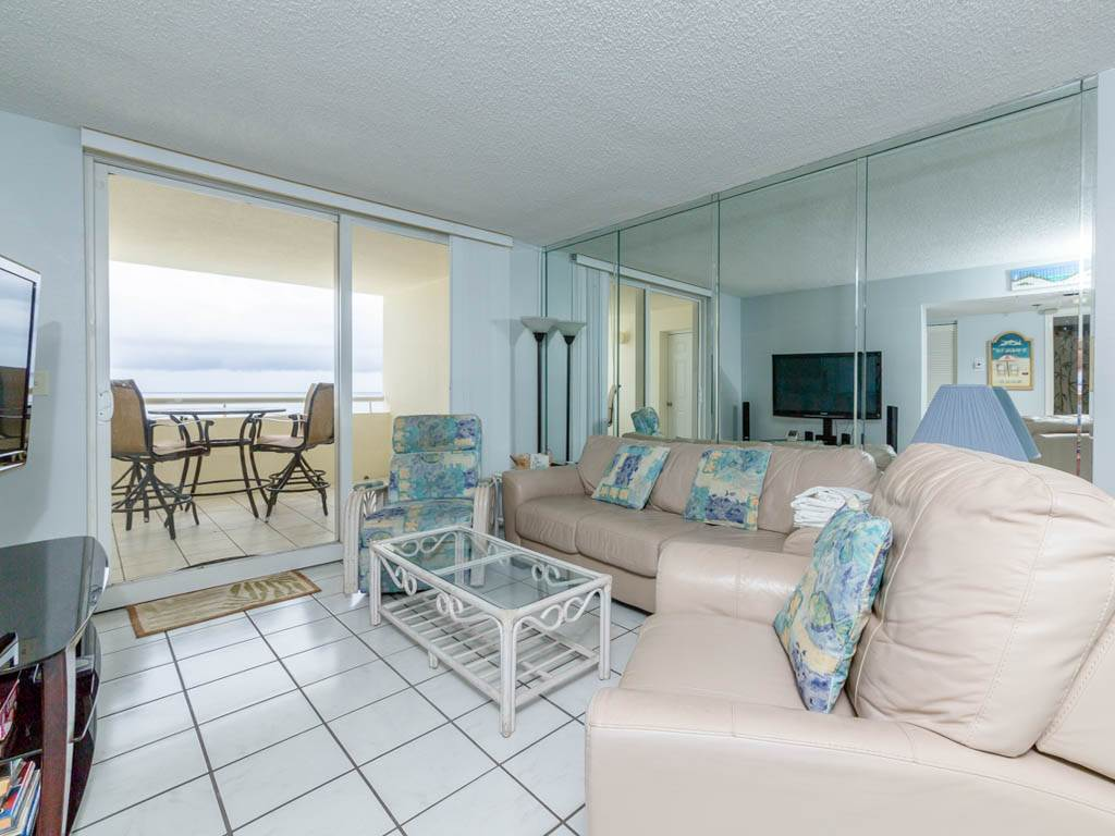 Perdido Sun 1008 Condo rental in Perdido Sun in Perdido Key Florida - #1