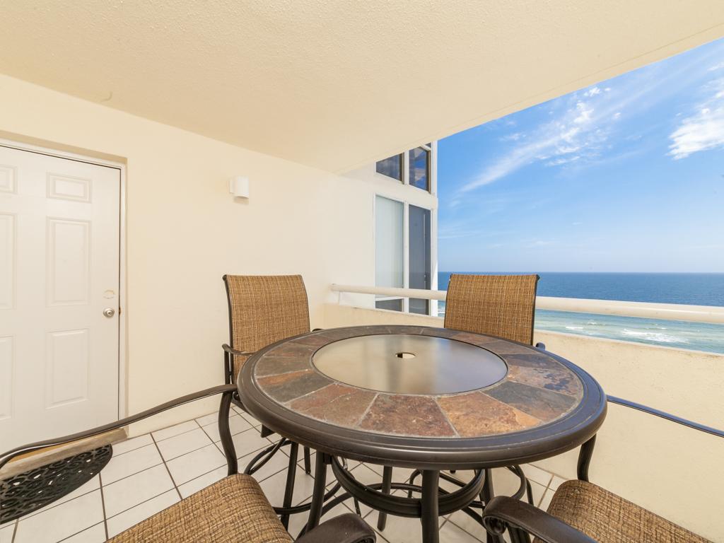 Perdido Sun 1008 Condo rental in Perdido Sun in Perdido Key Florida - #2