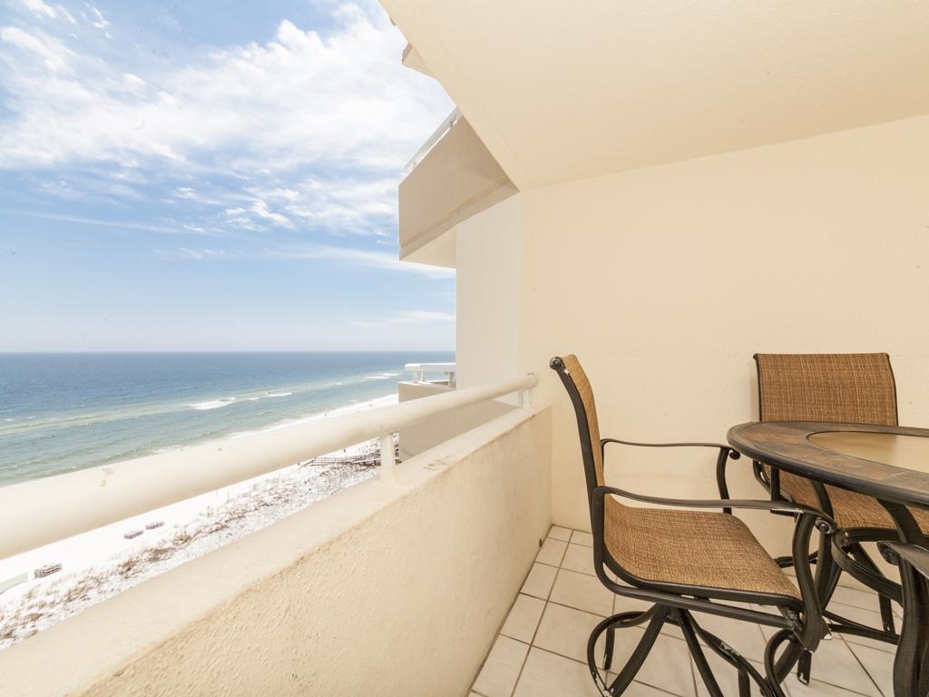 Perdido Sun 1008 Condo rental in Perdido Sun in Perdido Key Florida - #3