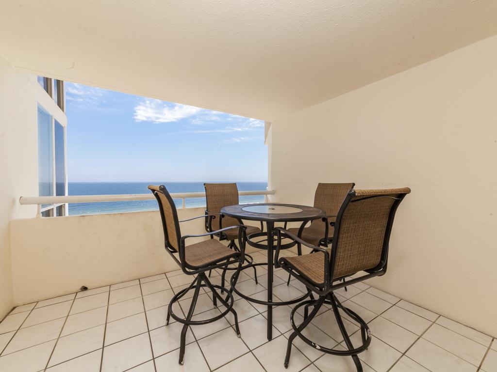 Perdido Sun 1008 Condo rental in Perdido Sun in Perdido Key Florida - #4