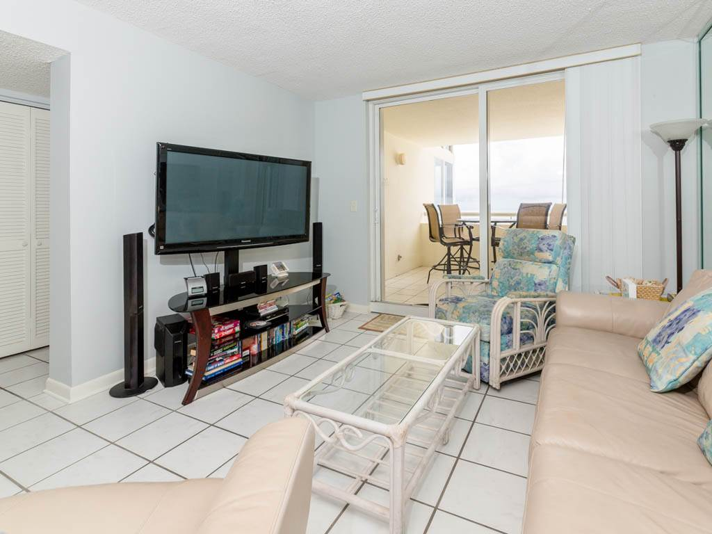 Perdido Sun 1008 Condo rental in Perdido Sun in Perdido Key Florida - #6