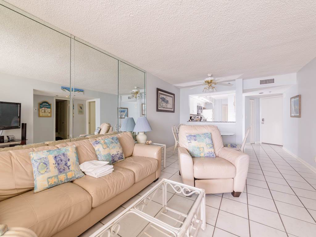 Perdido Sun 1008 Condo rental in Perdido Sun in Perdido Key Florida - #7