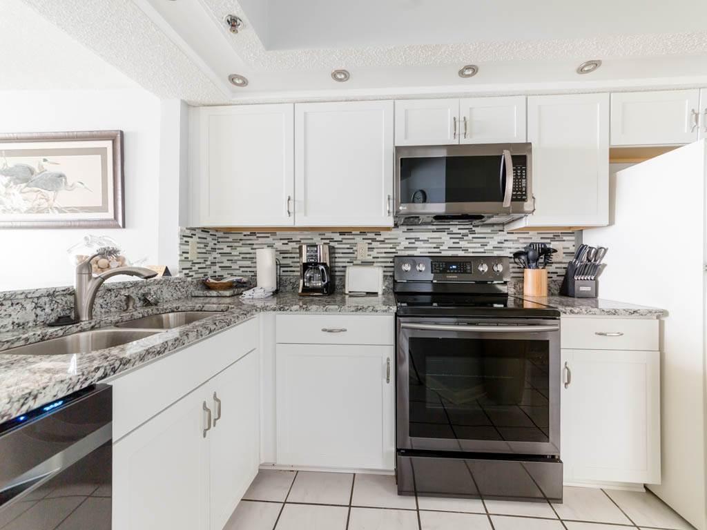 Perdido Sun 1008 Condo rental in Perdido Sun in Perdido Key Florida - #9