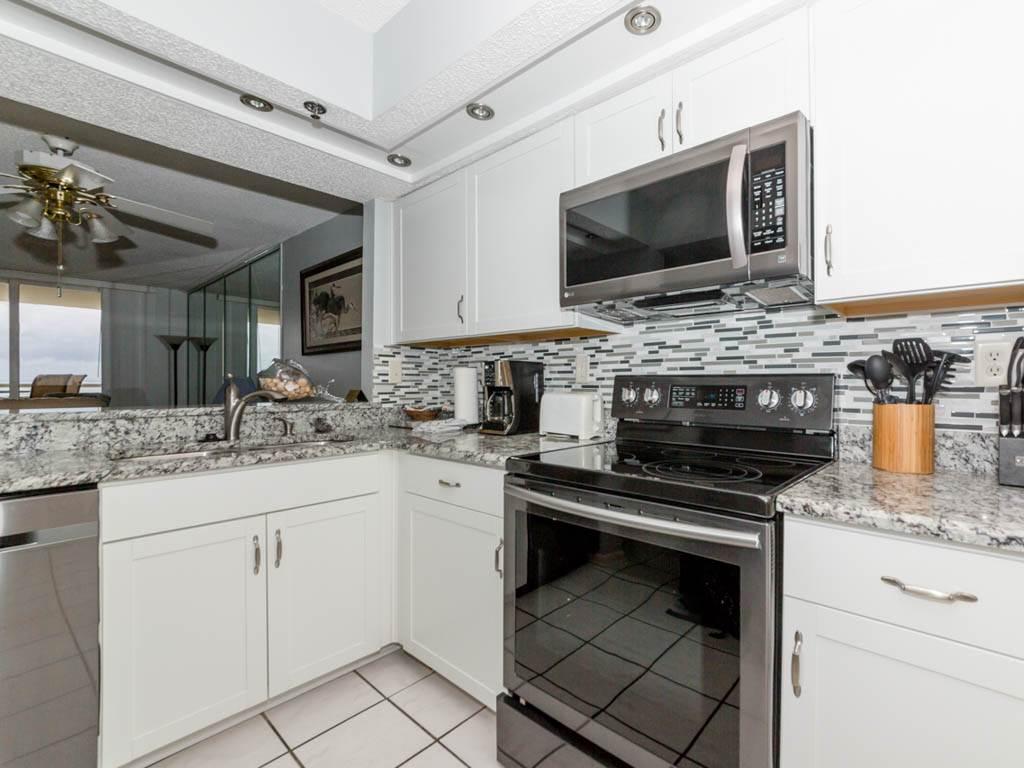 Perdido Sun 1008 Condo rental in Perdido Sun in Perdido Key Florida - #10