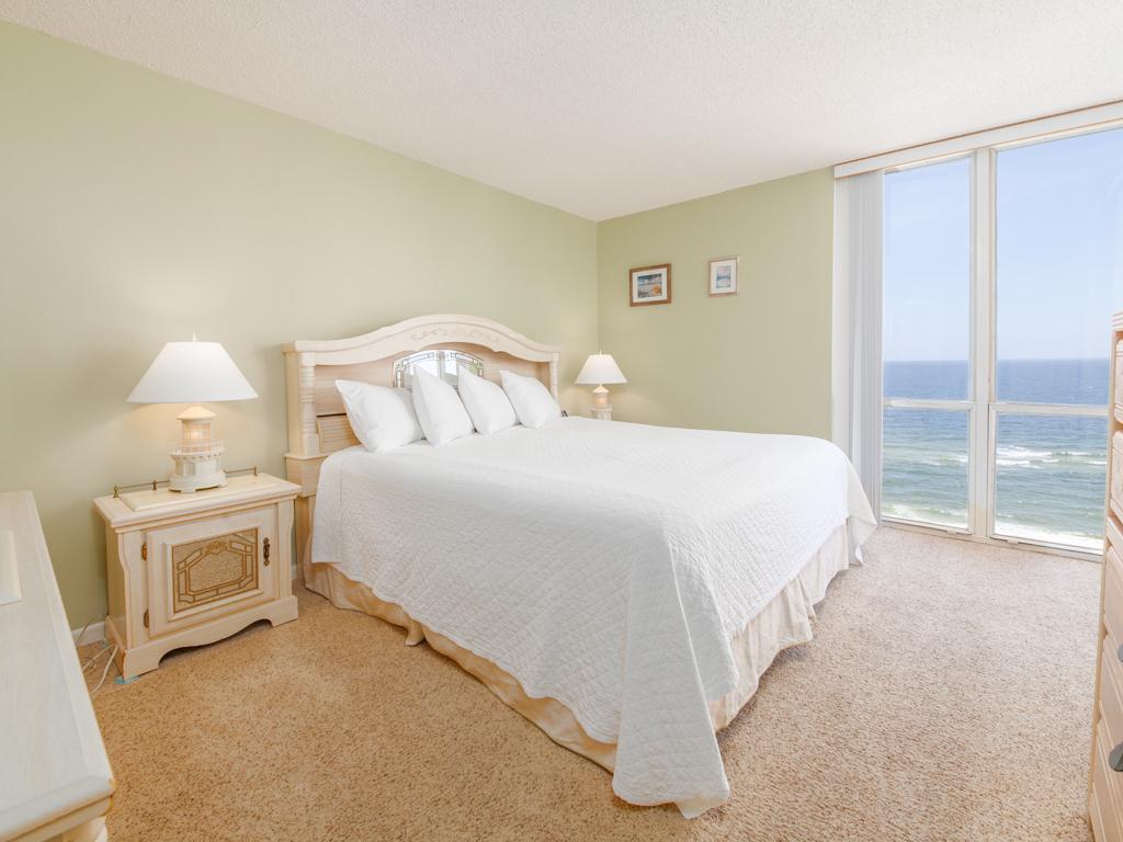 Perdido Sun 1008 Condo rental in Perdido Sun in Perdido Key Florida - #14