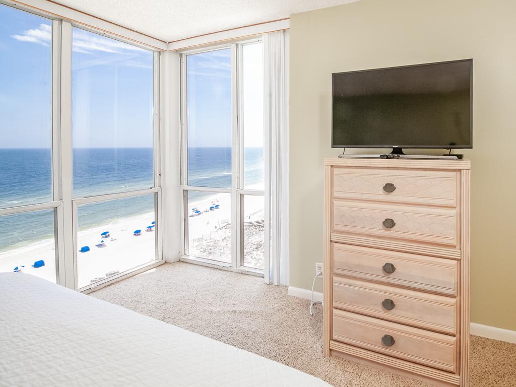 Perdido Sun 1008 Condo rental in Perdido Sun in Perdido Key Florida - #15