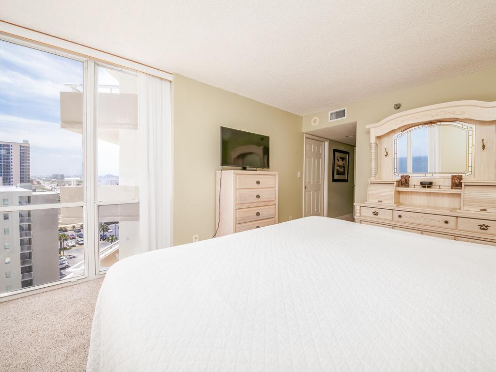Perdido Sun 1008 Condo rental in Perdido Sun in Perdido Key Florida - #16