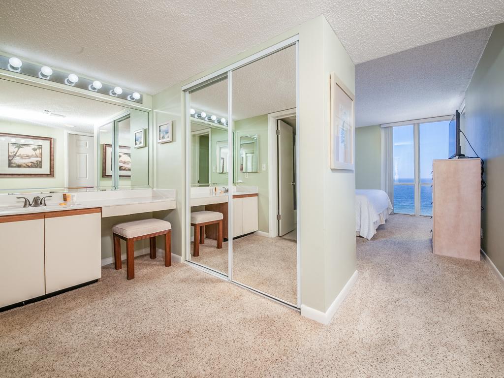 Perdido Sun 1008 Condo rental in Perdido Sun in Perdido Key Florida - #17