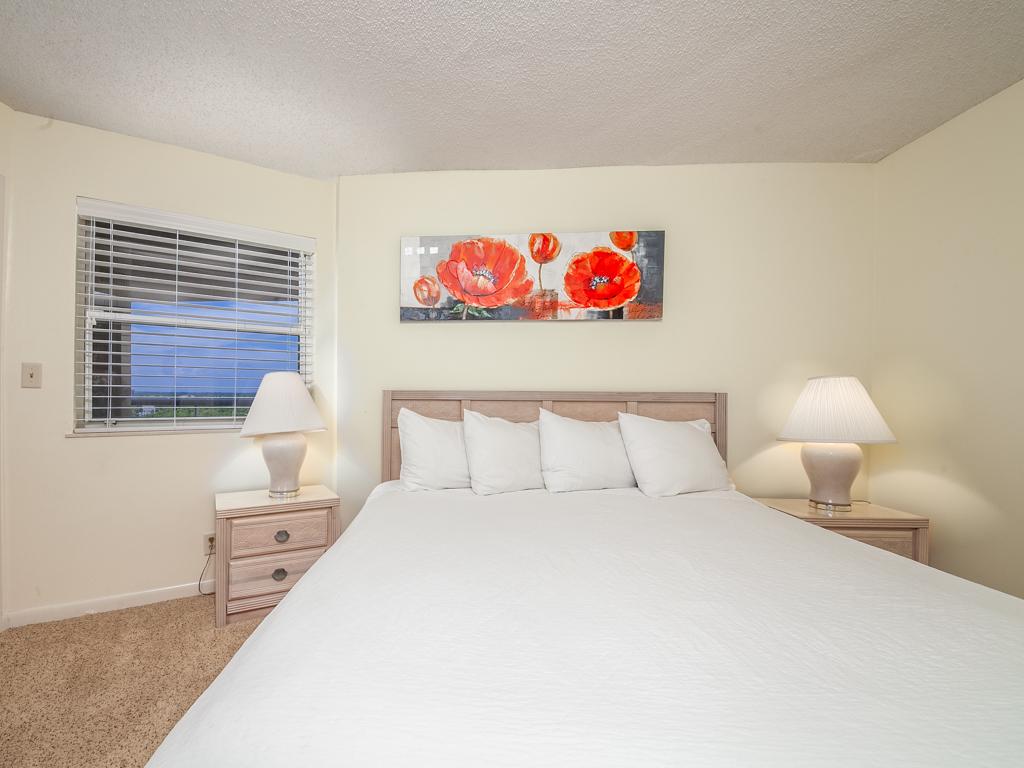 Perdido Sun 1008 Condo rental in Perdido Sun in Perdido Key Florida - #18