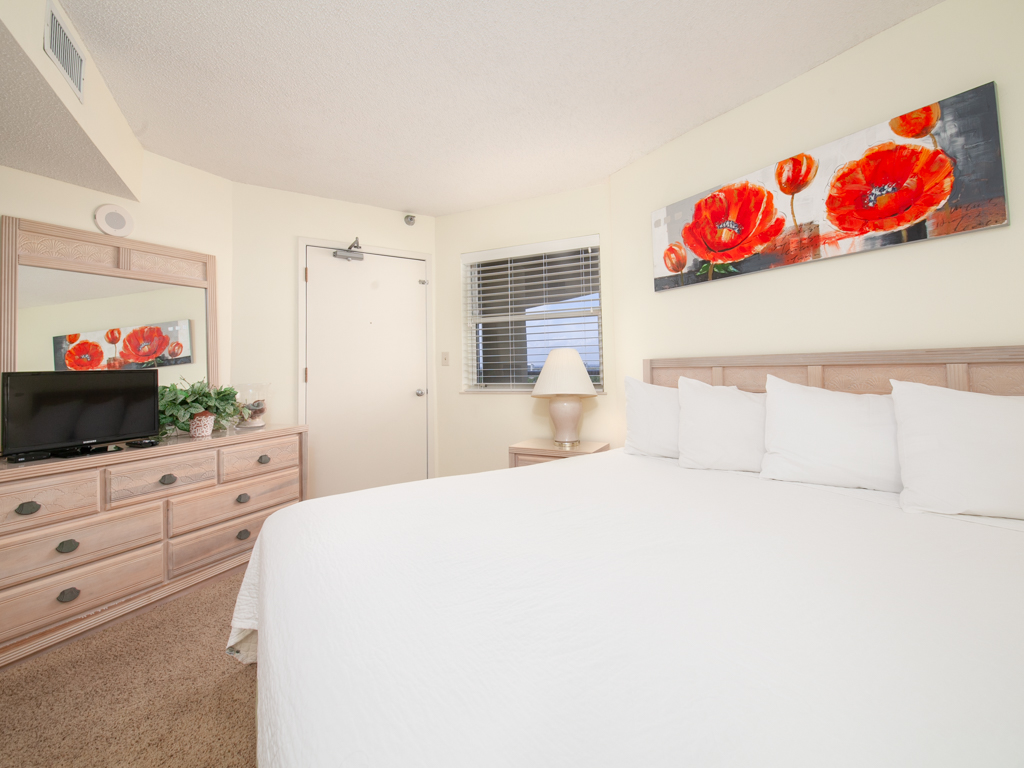 Perdido Sun 1008 Condo rental in Perdido Sun in Perdido Key Florida - #19