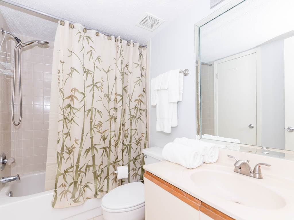 Perdido Sun 1008 Condo rental in Perdido Sun in Perdido Key Florida - #20