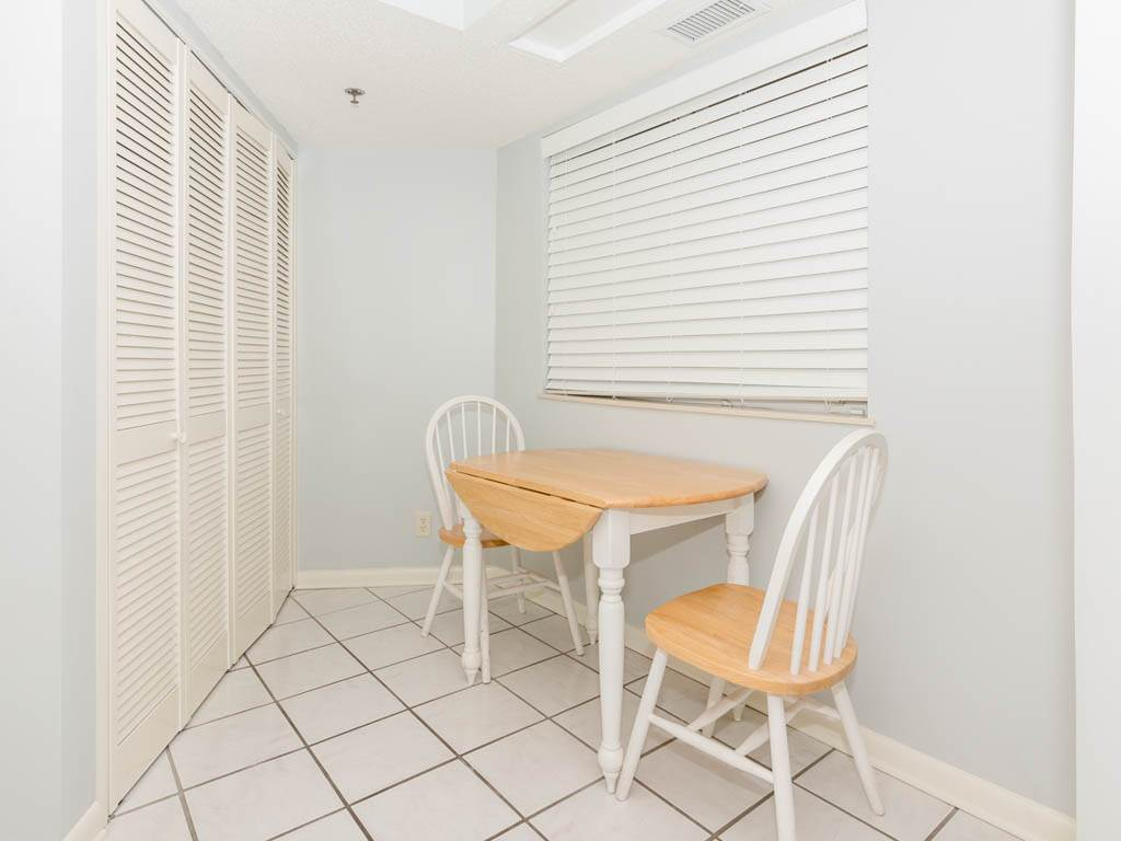 Perdido Sun 1008 Condo rental in Perdido Sun in Perdido Key Florida - #21