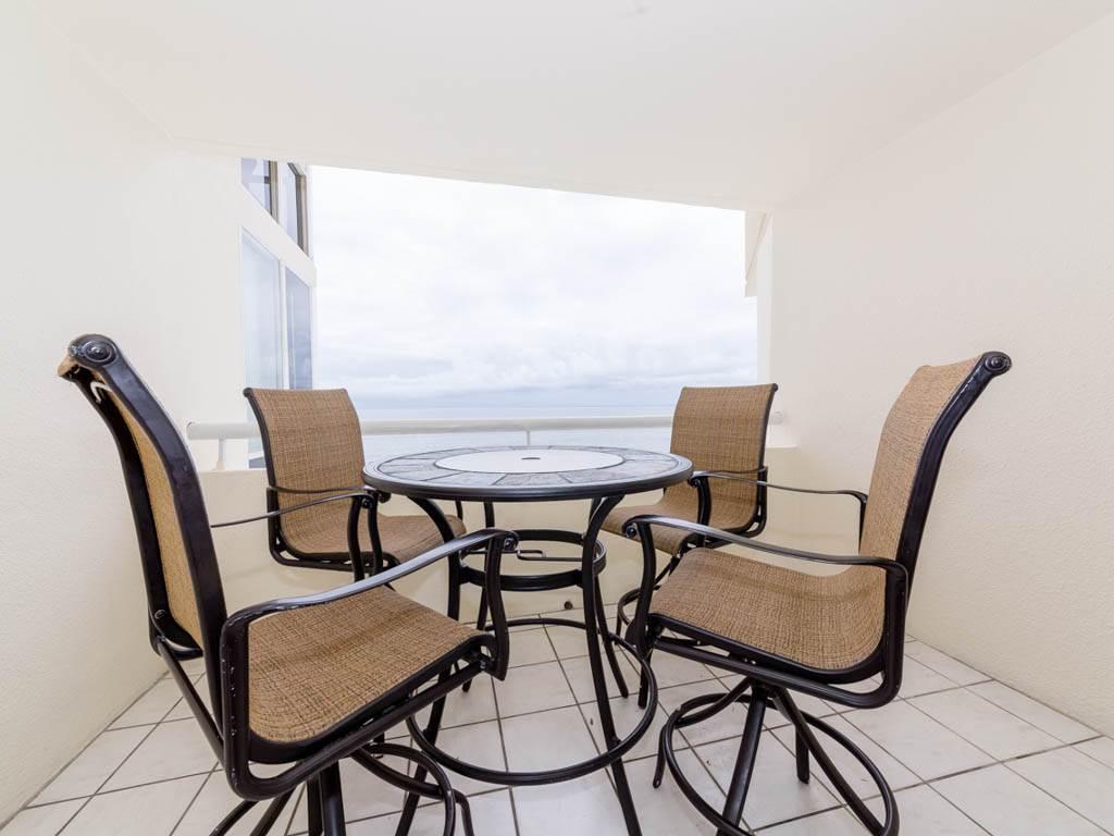 Perdido Sun 1008 Condo rental in Perdido Sun in Perdido Key Florida - #22