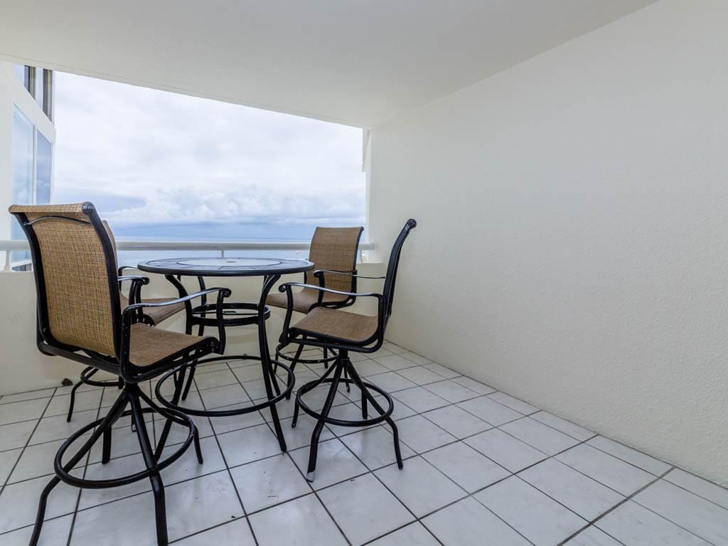 Perdido Sun 1008 Condo rental in Perdido Sun in Perdido Key Florida - #23