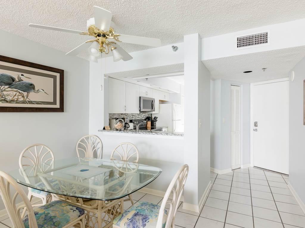 Perdido Sun 1008 Condo rental in Perdido Sun in Perdido Key Florida - #24