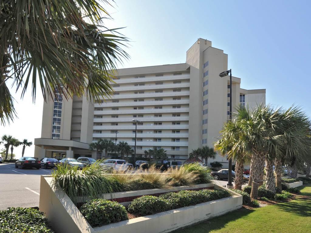 Perdido Sun 1008 Condo rental in Perdido Sun in Perdido Key Florida - #28