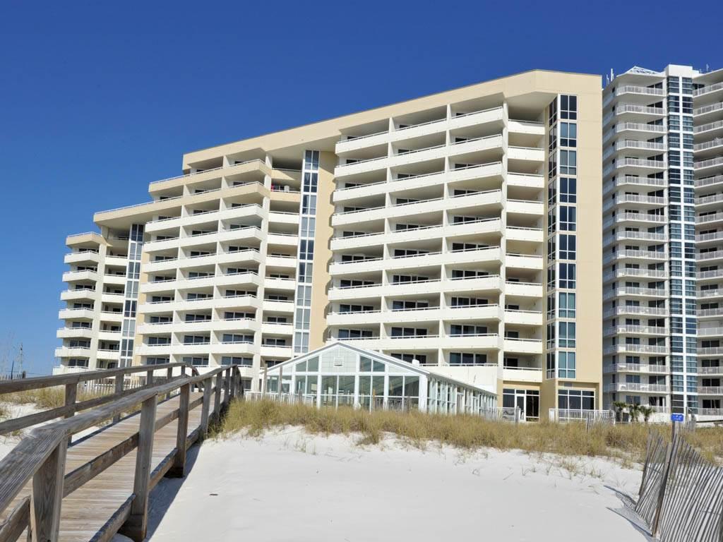 Perdido Sun 1008 Condo rental in Perdido Sun in Perdido Key Florida - #29