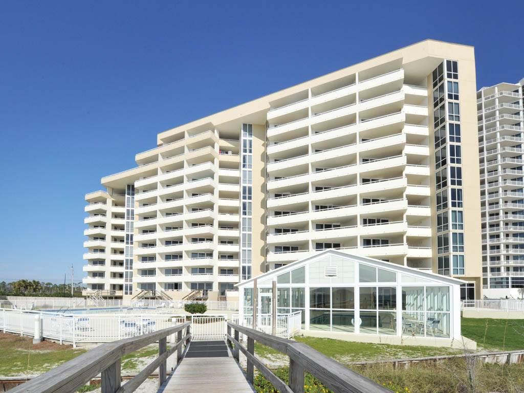 Perdido Sun 1008 Condo rental in Perdido Sun in Perdido Key Florida - #30