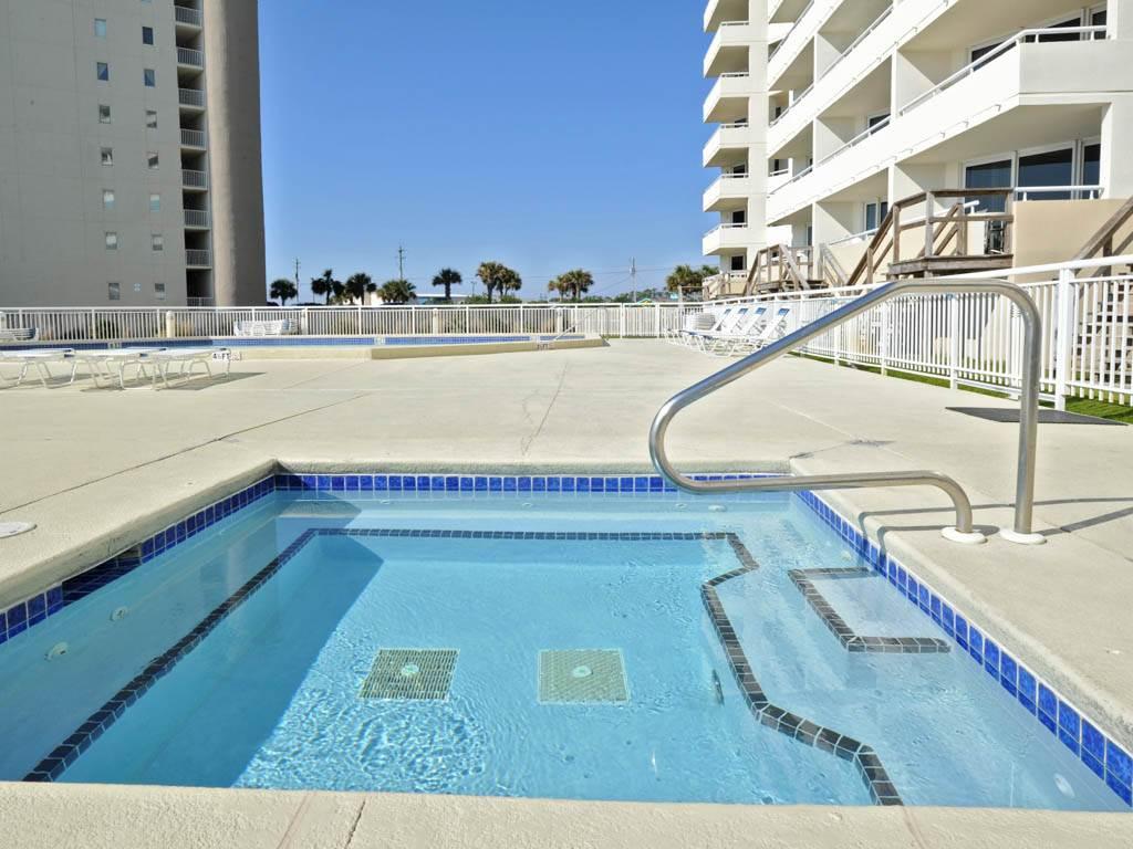 Perdido Sun 1008 Condo rental in Perdido Sun in Perdido Key Florida - #33