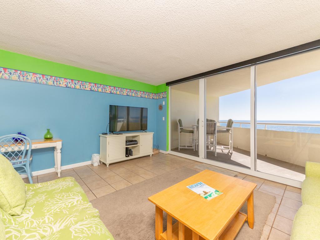 Perdido Sun 1106 Condo rental in Perdido Sun in Perdido Key Florida - #4