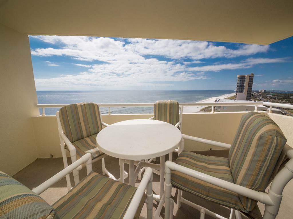 Perdido Sun 1106 Condo rental in Perdido Sun in Perdido Key Florida - #8