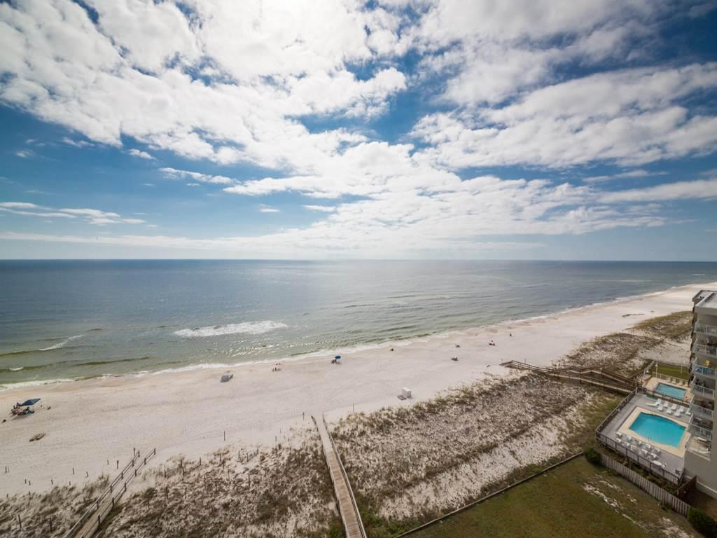 Perdido Sun 1106 Condo rental in Perdido Sun in Perdido Key Florida - #9