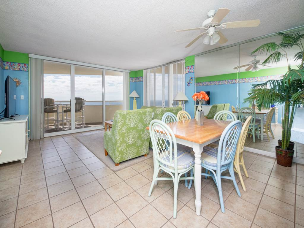 Perdido Sun 1106 Condo rental in Perdido Sun in Perdido Key Florida - #11
