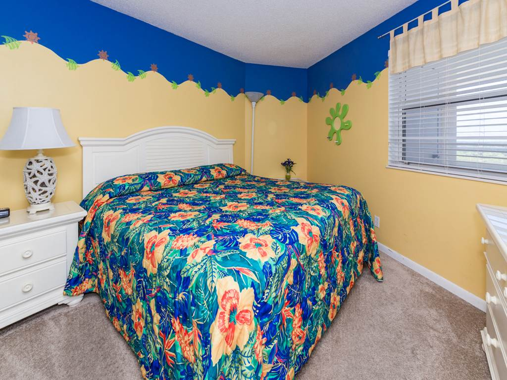 Perdido Sun 1106 Condo rental in Perdido Sun in Perdido Key Florida - #15