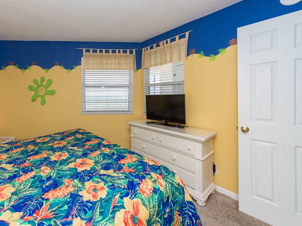 Perdido Sun 1106 Condo rental in Perdido Sun in Perdido Key Florida - #16