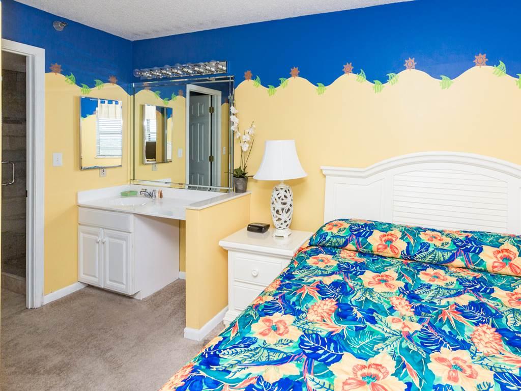 Perdido Sun 1106 Condo rental in Perdido Sun in Perdido Key Florida - #17