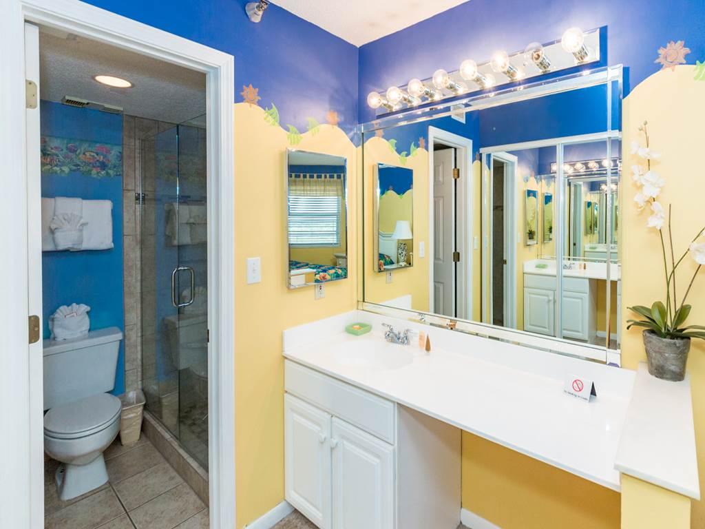Perdido Sun 1106 Condo rental in Perdido Sun in Perdido Key Florida - #18