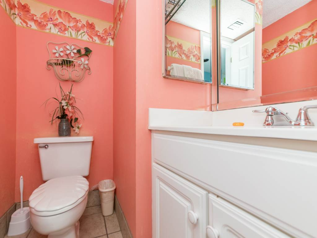 Perdido Sun 1106 Condo rental in Perdido Sun in Perdido Key Florida - #20