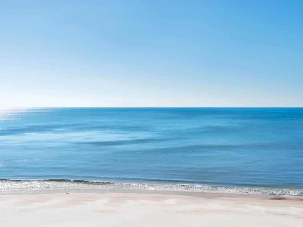 Perdido Sun 1106 Condo rental in Perdido Sun in Perdido Key Florida - #24