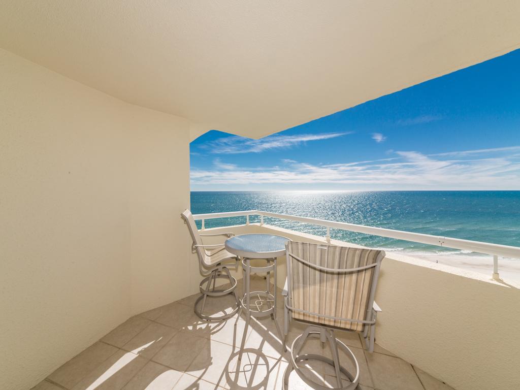 Perdido Sun 1110 Condo rental in Perdido Sun in Perdido Key Florida - #2