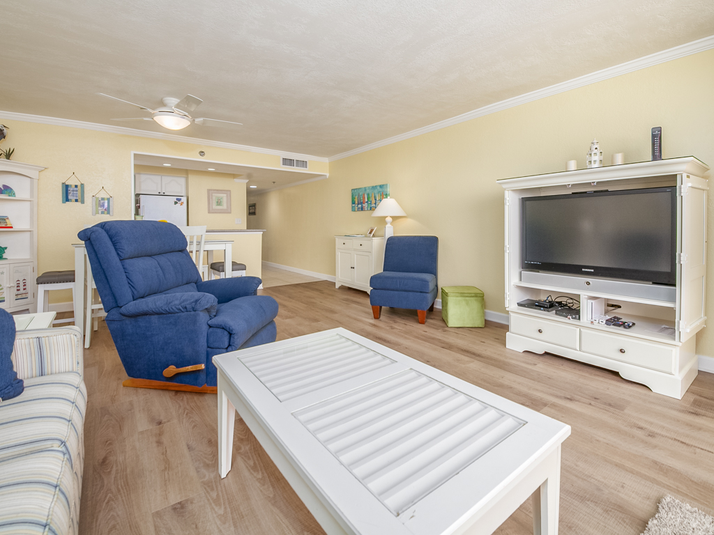 Perdido Sun 1110 Condo rental in Perdido Sun in Perdido Key Florida - #9
